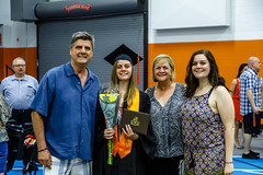 Family_20180527-143756_436 (sam_duray) Tags: 2018 hersey jhhs lippsteuer graduation publish
