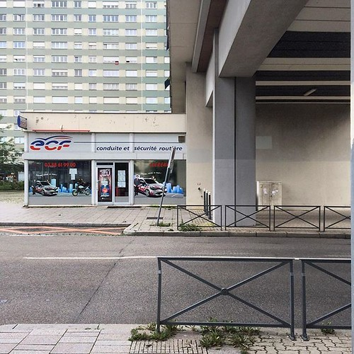 #placedelesplanade #strasbourg #strasbourg_eurometropole #strasgram