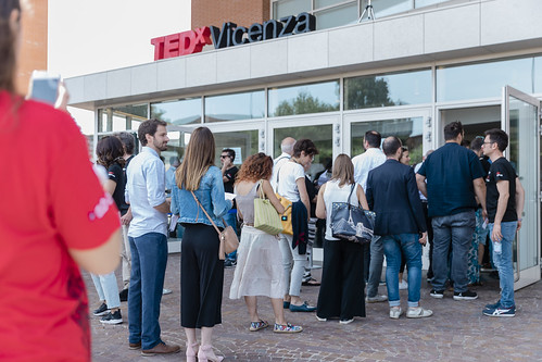 TEDxVicenza_2018_34__1D_4198