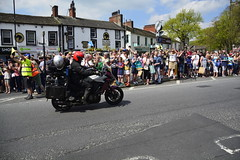 Tour de Yorkshire 2018 Stage 4 (423) (rs1979) Tags: tourdeyorkshire yorkshire cyclerace cycling motorbikes motorbike tourdeyorkshire2018 tourdeyorkshire2018stage4 stage4 skipton craven northyorkshire highstreet