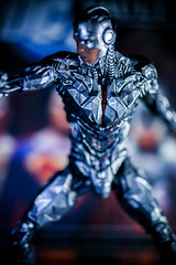 Cyborg - Justice League (Thomas' Collection) Tags: action actionfigures actions azul actionfigure brazil collection coleção creative canon cinema common creatives collectibles colecionáveis coleções colecionável collectible colection collections commoncreative commons creativecommons comics cyborg ciborgue dc dccomics dcuniverse dcstudios filme filmes figure figures figurasdeação figuras hero heroes heróis herói homem ironstudios iron justiceleague justice justiça ligadajustiça liga movie movies miniatura miniature miniatures miniaturas macro piziitoys polystone pizii polistone pizziitoys pizitoys studios superhero toys universe