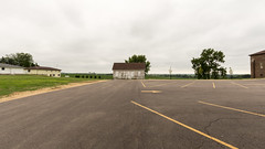 IMG_7002 (inarges) Tags: iowa springbrook