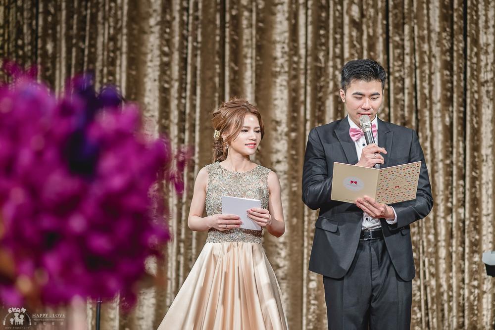 婚禮紀錄-維多利亞-婚攝小朱爸_0251