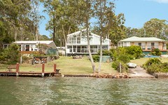52 Eastslope Way, North Arm Cove NSW
