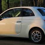 Fiat 500 1.2 Pop 2014 thumbnail