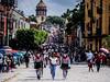 P6170072.jpg (PassengerFiftySeven) Tags: centralamerica desfiledeloslocos sanmigueldeallende places northamerica mexico