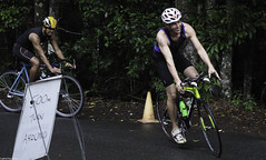 """Lake Eacham-Cycling-69 • <a style=""""font-size:0.8em;"""" href=""""http://www.flickr.com/photos/146187037@N03/42825378211/"""" target=""""_blank"""">View on Flickr</a>"""