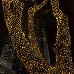 Night Kuala Lumpur, Petronas Twin Towers thumbnail