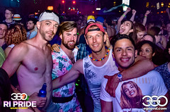 Pride-29
