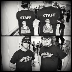 Mps #frankpenna83 #frankmania #mpsstudios #staff #madrasrevolution #frank #penna #flickr #mpsstaff #dj #bad #wolf #party #show #top (frankpenna) Tags: flickr penna madrasrevolution show staff dj frankmania mpsstaff bad party wolf frankpenna83 top mpsstudios frank