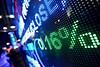 stock market price abstract (elysiummag) Tags: abstract accounting arrow background blue business chart communication computer concept corporate currency data development diagram digital dollar economic exchange finance financial future grow growth illustration investment management market money monitor number profit rate report research screen sell sign stock success target technology up value wealth