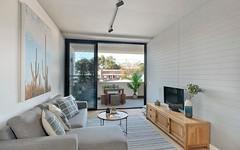 112/63-85 Victoria Street, Beaconsfield NSW
