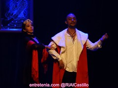 "ESCRITORES EBRIOS PRESENTA HAMLET • <a style=""font-size:0.8em;"" href=""http://www.flickr.com/photos/126301548@N02/42922420982/"" target=""_blank"">View on Flickr</a>"