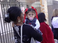 Inclusão Arraial do CRAS Nação Cidadã 20 06 18 Foto Beatriz Nunes (8) (prefbc) Tags: cras arraial nação cidadã inclusão pipoca pinhão algodão doce musica dança
