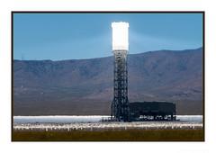 Alien Communicator (JohnKuriyan) Tags: california unitedstates us