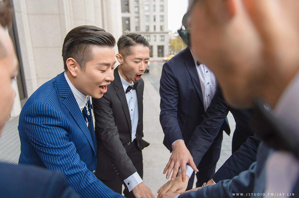 婚攝 台北婚攝 婚禮紀錄 推薦婚攝 美福大飯店JSTUDIO_0084