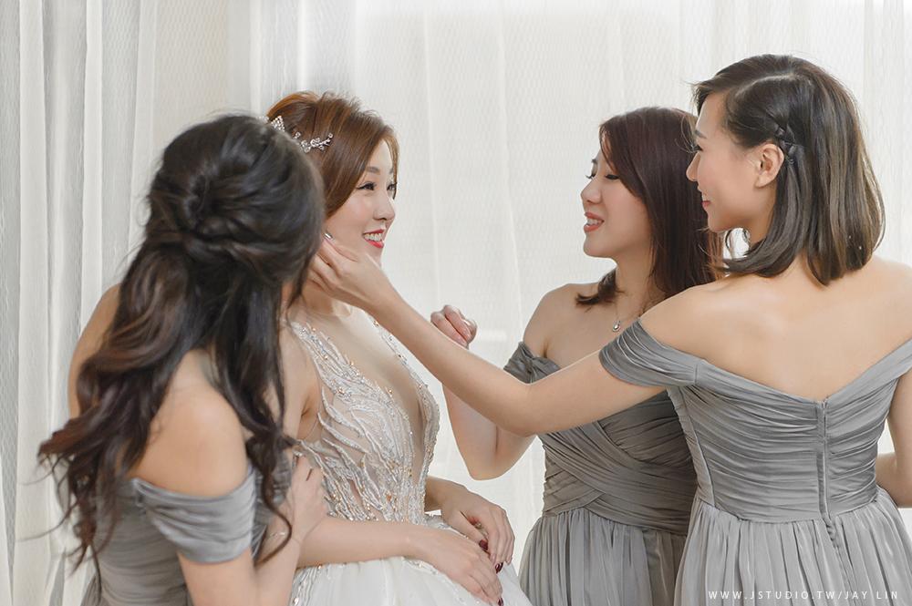 婚攝 台北婚攝 婚禮紀錄 推薦婚攝 美福大飯店JSTUDIO_0065