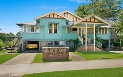 68 & 68a Wilson Street, South Lismore NSW