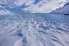 A Bleeding Frozen Land (Dhari .K ALFawzan) Tags: mountain mountainside canon glacier frozen ice alaska wilderness snow sky clouds landscape photography climate change explore adventure travel world north
