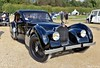 1937 Bugatti 57 S Atalante coach Gangloff 57532 (pontfire) Tags: 1937 bugatti 57 s atalante coach gangloff 57532 57s sc 57sc