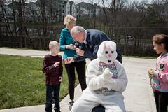 Easter-EGG-HHKY-2018 (94 of 205)
