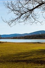 DSC_5189 (jonathan _ paul) Tags: lake water greece karditsa mainland