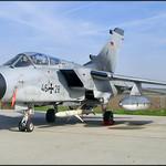 Panavia Tornado ECR thumbnail