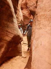 hidden-canyon-kayak-lake-powell-page-arizona-southwest-5753