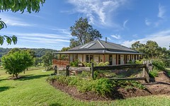 229 Wamban Road, Moruya NSW