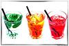 180401_054_Italie_Nago-Torbole_02 (Patrick Decorte) Tags: lacdegarde italie voyage bar verre alcool apéro apéritif boisson apérolspritz camparispritz hugospritz nagotorbole