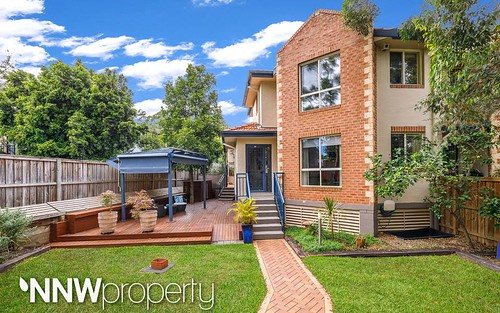 5/22-24 North Rocks Rd, North Rocks NSW 2151