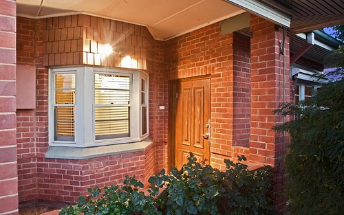 52 Queen Street, Corowa NSW