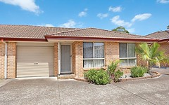 3/24 Bowman Drive, Raymond Terrace NSW
