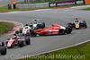British F4 - R3 (2) Patrik Pasma spins midpack (Collierhousehold_Motorsport) Tags: britishf4 formula4 f4 barc msv brandshatch arden doubler jhr fortec sharpmotorsport fiabritishf4 fiaf4
