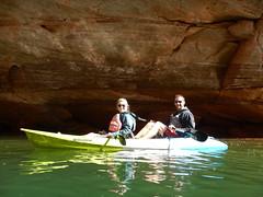 hidden-canyon-kayak-lake-powell-page-arizona-southwest-0993