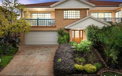 2/14 Sotherby Avenue, Terrigal NSW