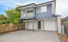 2147 Wynnum Rd, Wynnum West QLD