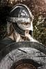 Éowyn (Fotografreek) Tags: eowyn lotr lordoftherings cosplay cosplaygirl helmet girlpower fantasyportrait fantasy portrait portraitphotographer dutchphotographer magnificentportraits bestportrait