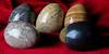 Stone eggs (Andy Sut) Tags: stoneeggs stone eggs polished studio