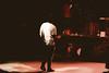 Sama Eden | Jam Session | April 2018 (Philip Kisia) Tags: pelz pelzphotography pelx pelzarchive portraits events event people africa afrkian dance dancing music evening shadow light joy happiness nairobi ebony nubian