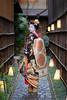 Maiko_20180110_24_13 (Maiko & Geiko) Tags: umemura ichisumi kyoto maiko 20180110 舞妓 梅むら 市すみ 京都 先斗町 やまぐち pontocho yamaguchi hidekiishibashi