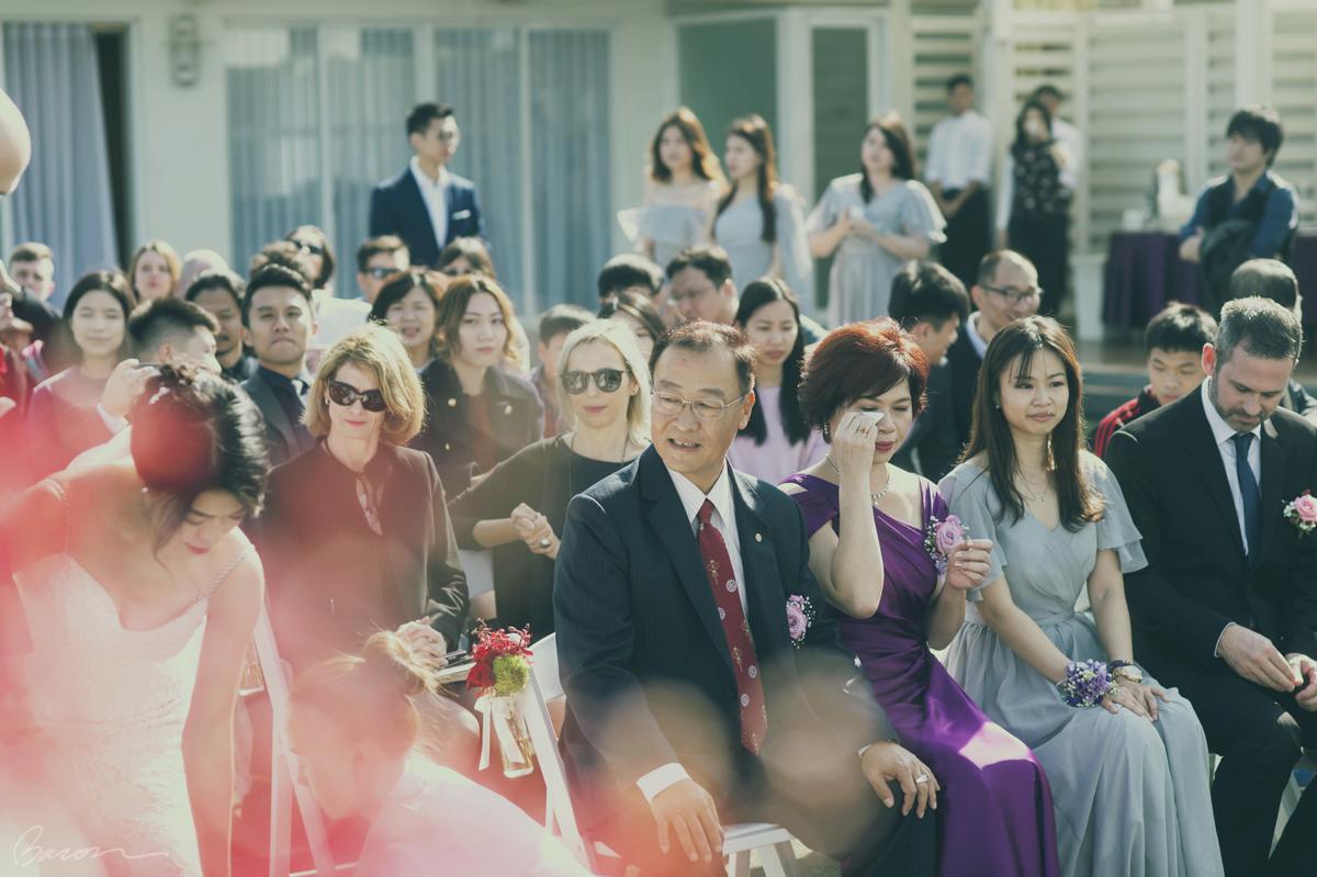 Color_091,BACON, 攝影服務說明, 婚禮紀錄, 婚攝, 婚禮攝影, 婚攝培根, 心之芳庭