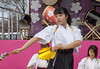 2018 Taiko Takeover  (70) (smata2) Tags: washingtondc dc nationscapital downtown cherryblossomfestival sakurataikotakeover shodogirls