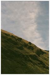 Papallacta 7 (Patrick J. Negwer) Tags: ecuador mountains mountain montaña nevado andes papallacta cayambe cotopaxi rumiñahui nature naturaleza verde green arboles trees lakes lagos lago lake lagoon laguna lagunas cochas agua water