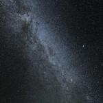 Under the Milky Way Tonight... thumbnail
