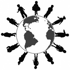 children world (cfdtfep) Tags: children child baby boy girl friend humans art clip clipart clothes crowd folks group grouped isolated kids man people pop silhouette team urban africa america asia circle continents digital dot dots earth europe geography globe icon illustration india map planet vector world