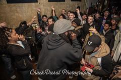606 (Open Mic Hip hop) Sub T (ChuckDiesal) Tags: 2018 flickrcomchuckdiesalalbums homecoming canon chicago chuckdiesal chuckdiesalphotography chuckdiesalsmugmugcom photographer pictures youtubecomchuckdiesal312 subterranean hiphop openmic