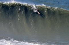 AXI MUNIAIN / 4451NBW (Rafael González de Riancho (Lunada) / Rafa Rianch) Tags: paddle remada surf waves surfing olas sport deportes sea mer mar nazaré vagues ondas portugal playa beach 海の沿岸をサーフィンスポーツ 自然 海 ポルトガル heʻe nalu palena moana haʻuki kai olahraga laut pantai costa coast storm temporal