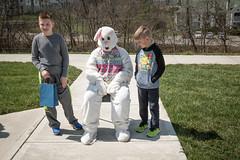 Easter-EGG-HHKY-2018 (16 of 205)