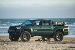 20180518-IMG_1180 (Ripcord1080) Tags: 2013 315 35 kingshocks pelfreybilt rtt spc sprucemica toyotatacoma odindesigns overland rooftoptent tacoma